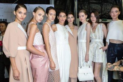 Fashion Shenzhen bks M RS17 0644