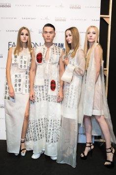 Fashion Shenzhen bks M RS17 0702