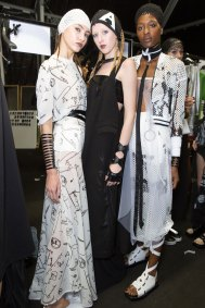 Fashion Shenzhen bks M RS17 0770