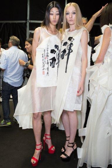 Fashion Shenzhen bks M RS17 0799