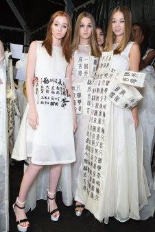 Fashion Shenzhen bks M RS17 0826