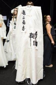 Fashion Shenzhen bks M RS17 0885