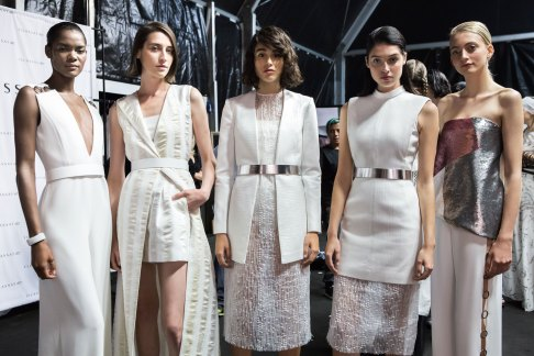 Fashion Shenzhen bks M RS17 0896