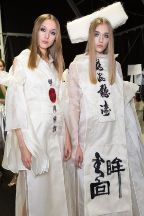Fashion Shenzhen bks M RS17 0953
