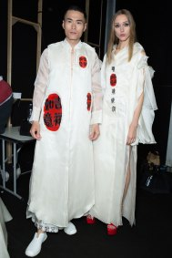 Fashion Shenzhen bks M RS17 0975