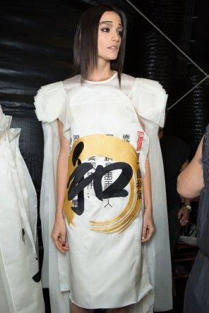 Fashion Shenzhen bks M RS17 0980