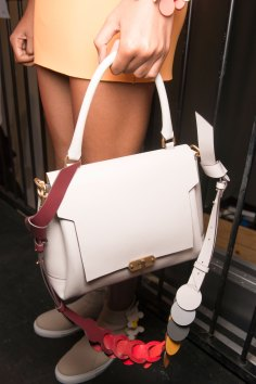 Hindmarch bks M RS17 0888