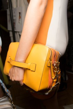 Hindmarch bks M RS17 0919