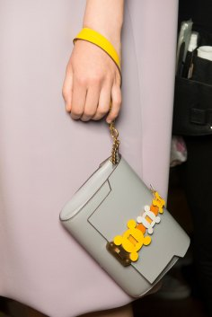 Hindmarch bks M RS17 0936