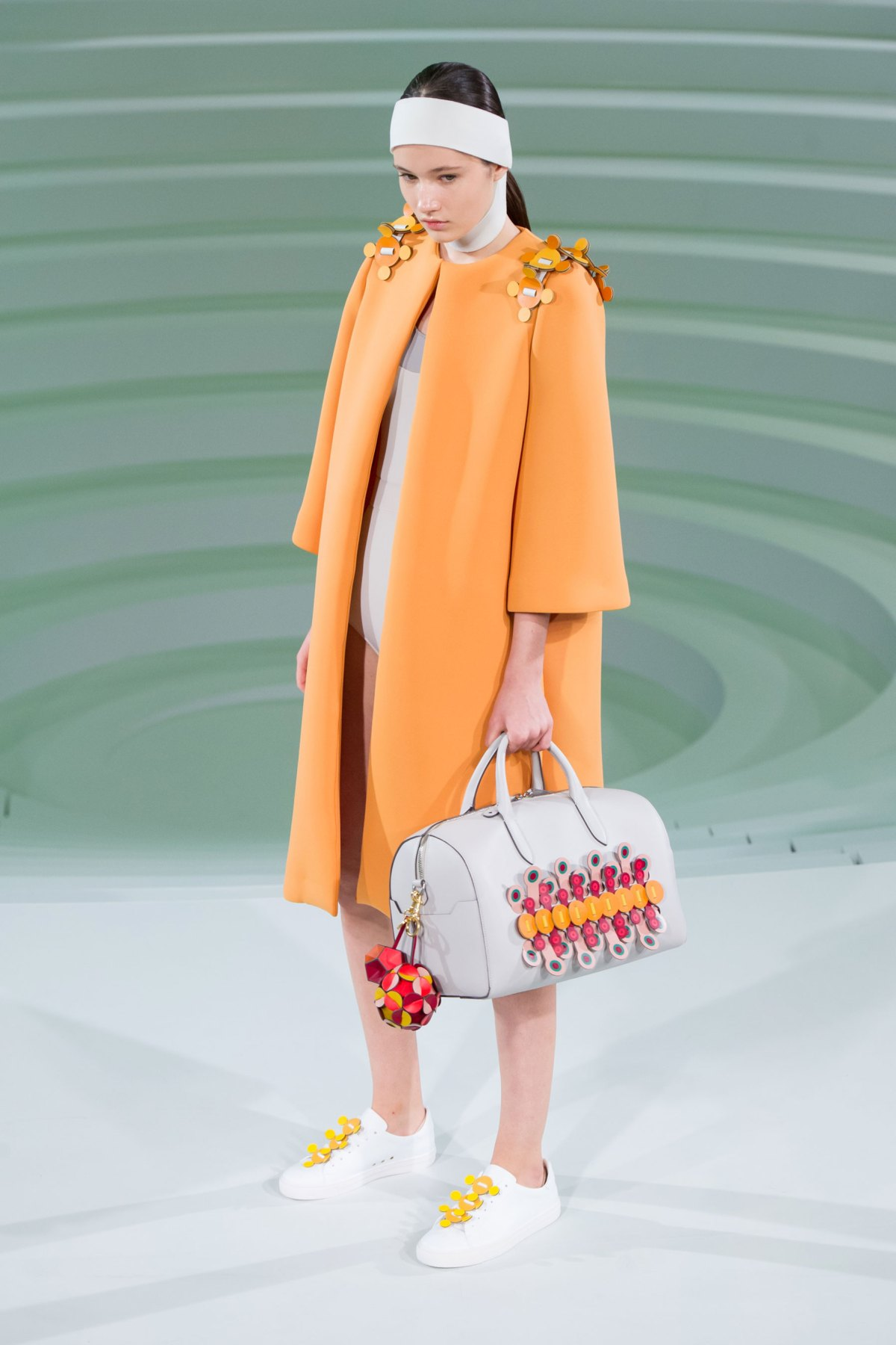 Hindmarch RS17 3306