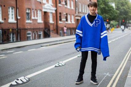 London str RS17 6470
