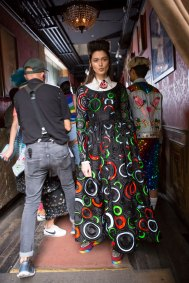 Manish Arora bks I RS17 7105