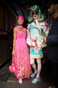 Manish Arora bks I RS17 7133
