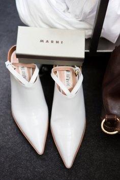 Marni bks I RS17 4210