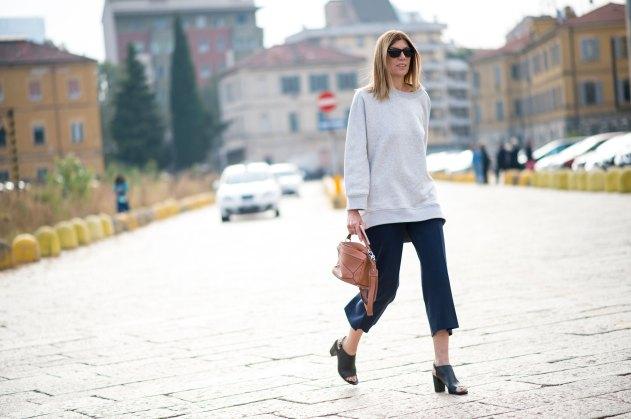 Milano str c RS17 39944
