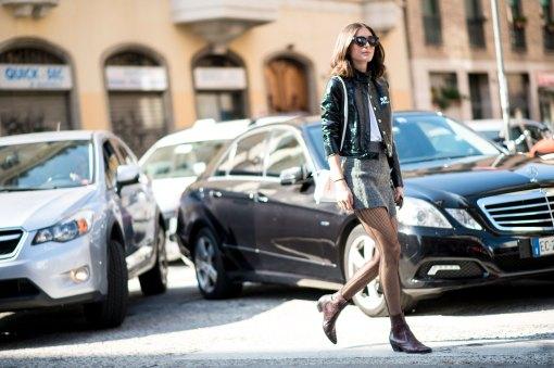 Milano str c RS17 41608