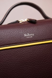 Mulberry Lo bks M RS17 1281
