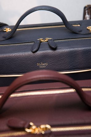 Mulberry Lo bks M RS17 1282