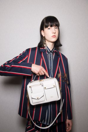 Mulberry Lo bks M RS17 1434