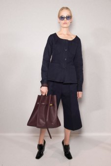 Mulberry Lo bks M RS17 1472