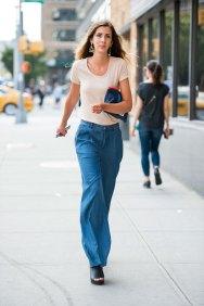 New York str c RS17 13758