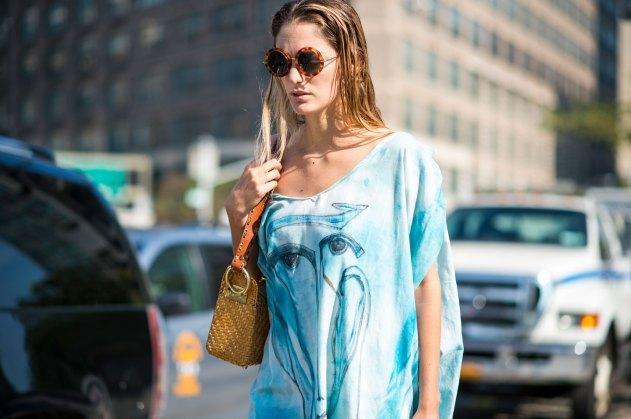 New York str c RS17 35938
