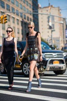 New York str c RS17 36033