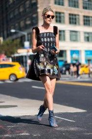 New York str c RS17 36101