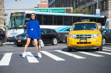New York str c RS17 36246
