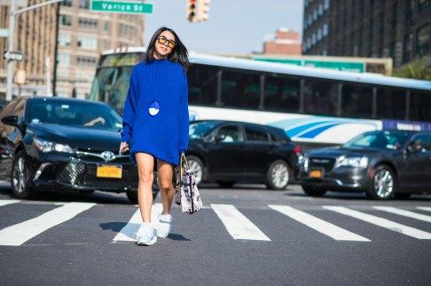 New York str c RS17 36251