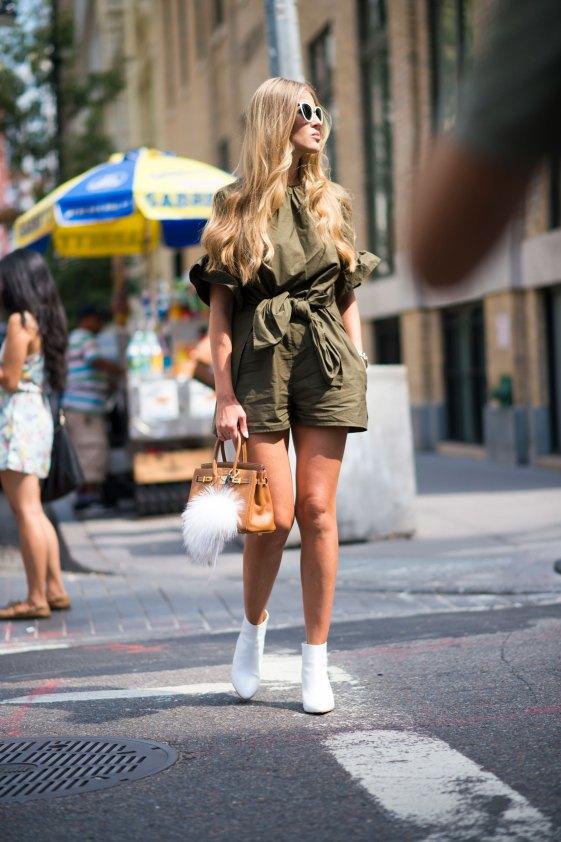 New York str c RS17 36570