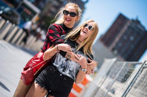 New York str c RS17 58922