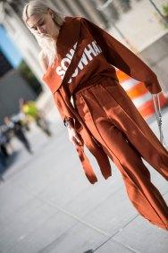 New York str c RS17 59021