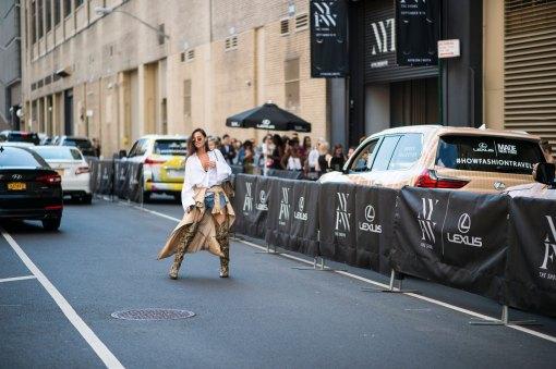New York str c RS17 59803
