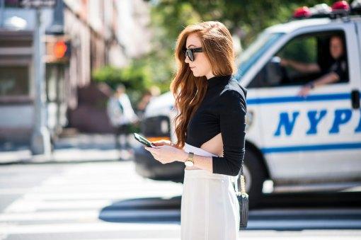 New York str c RS17 60321