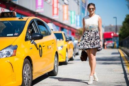 New York str c RS17 72325