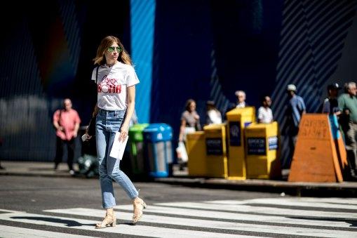 New York str RS17 0758