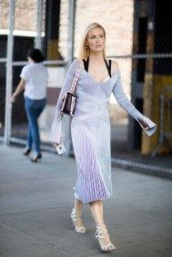 New York str RS17 5416