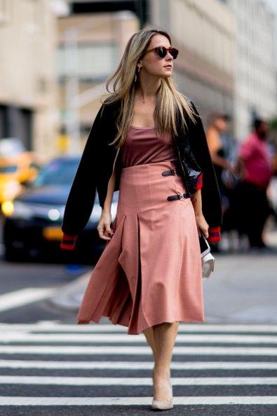 New York str RS17 7230