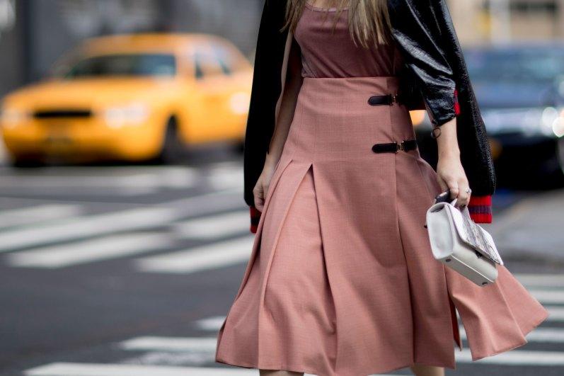New York str RS17 7237