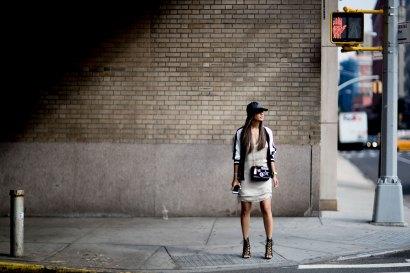 New York str RS17 7332