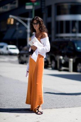 New York str RS17 9884