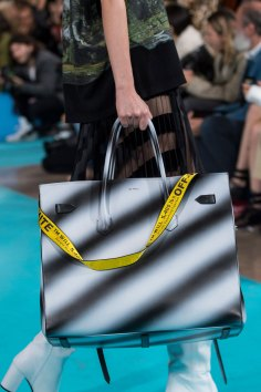 Off White clp RS17 3987