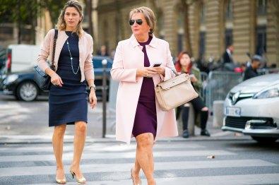 Paris str c RS17 14222