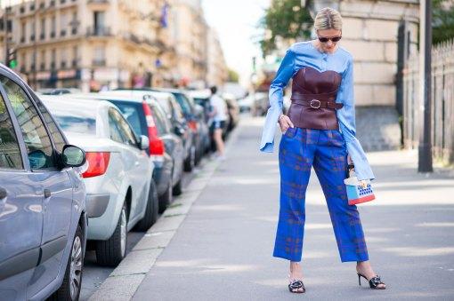 Paris str c RS17 14979