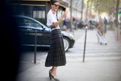Paris str RS17 1164