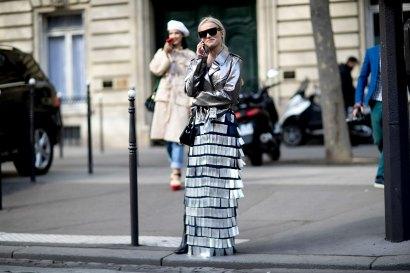 Paris str RS17 1246