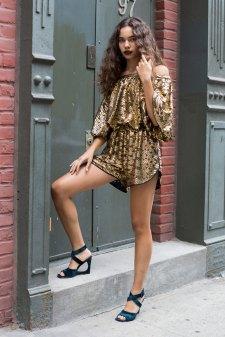 Rachel Comey bks M RS17 9144