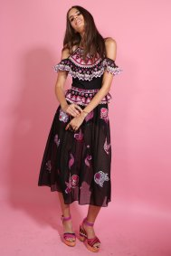 Temperley Lo bks S RS17 0048