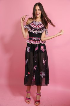 Temperley Lo bks S RS17 0049